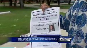 Documents_reveal_Sunshine_Law_violations_among_City_Council___Local_News_-_WPBF_Home