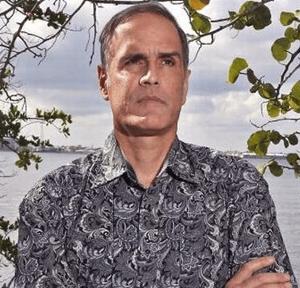 Fane Lozman Activists - Supreme Court Case